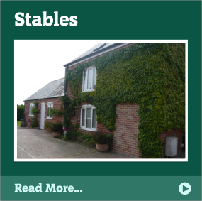 box-stables